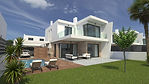 VILLAS SAN JUAN ALICANTE IDUSS HOME BROKER