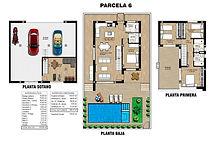 PARCELA 6.jpg