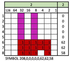 Captura de pantalla 2021-03-19 a las 19.