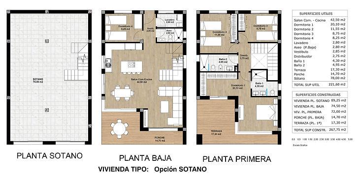 VIVIENDA TIPO OPCION SOTANO.jpg
