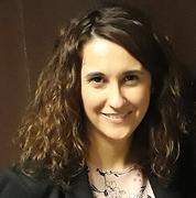 Rebeca Diaz Garcia Consuegra