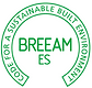 BREEAM IDUSS HOME BROKER NEINOR