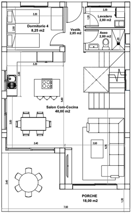 villas san juan alicante iduss home broker