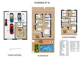 VIVIENDA 14.jpg