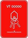 Distintivo VT suave.webp