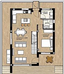 alicante inmobiliaria iduss home