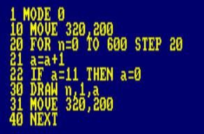 Captura de pantalla 2021-03-28 a las 14.