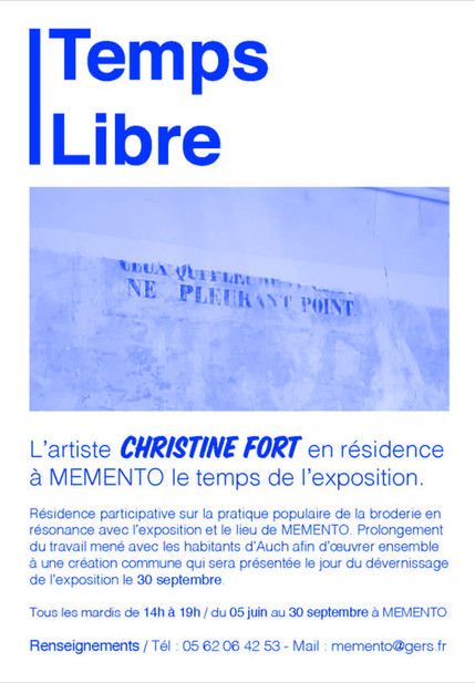 TEMPS LIBRE4.jpg