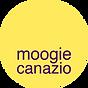 Moogie Canazio Site Logo
