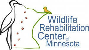 Wildlife Rehabilitation Center of MN
