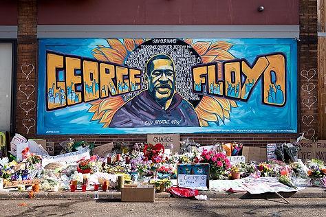1200px-The_George_Floyd_mural_outside_Cu