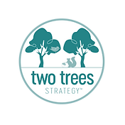 Two-Trees-color-TM PNG.png