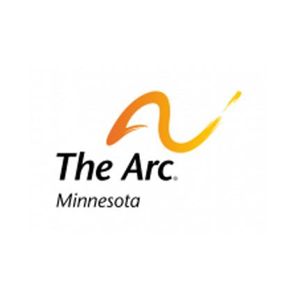 The Arc Minnesota