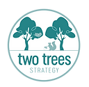 Two Trees color png.png
