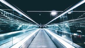 新型コロナ vs ICT - 加速する医療のデジタルトランスフォーメーションに登壇