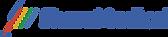 SMD_Logo.png