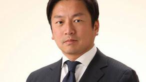 SUNDRED社「新産業共創スタジオ」プロジェクトに参画/同社CEO留目真伸 氏を経営顧問に迎え経営体制強化も発表