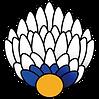 kansenshou_logo.png