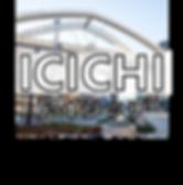 ICICHI.png