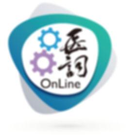 ikotoba_online_logo.jpg