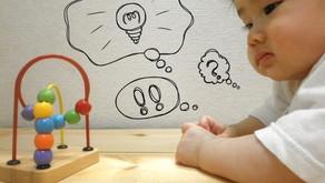 教育評論家 石川幸夫先生による親子向けイベントを開催