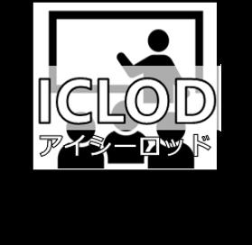 ICLOD3.png