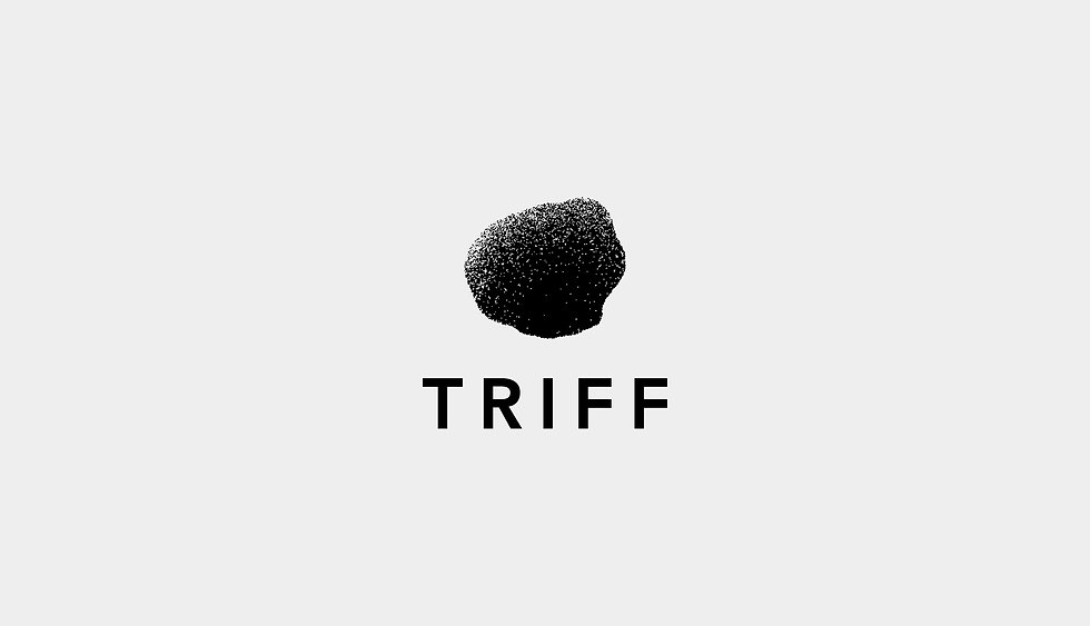 triff1.jpg