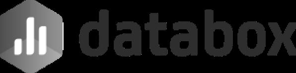 Datbox Logo