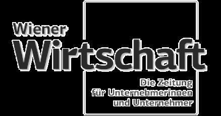 Wiene Wirtschaft Logo