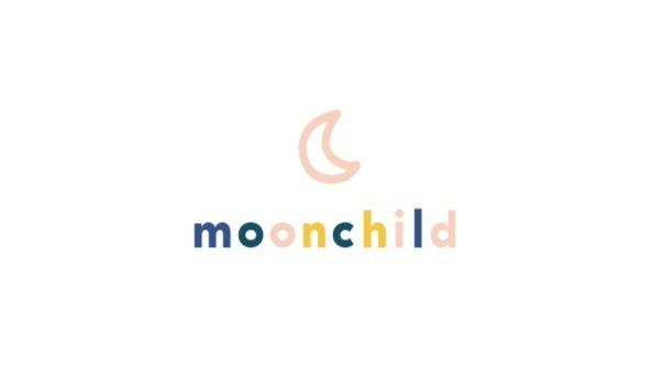 moonchild_edited_edited.jpg