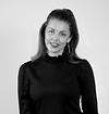 Laura Koffu