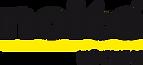 Nolte_Küchen_logo.png