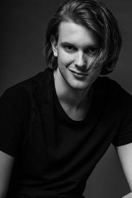 Jakob Pinter