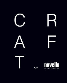 craft-foto-catalogo.jpg