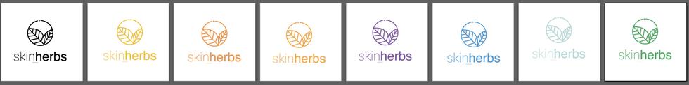 Skinherbs-variationen