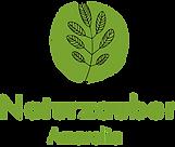 naturzauber logo