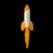 Rockets-14.png