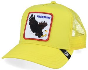 FREEDOM GOORIN BROS