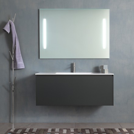 _data_prod_img_mobili-arredo-bagno-sospe