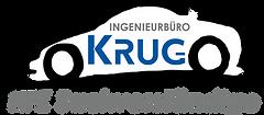 Krug-KFZ_Sachvertändige_Logo_RGB-freig