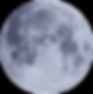 Mond_Illustration.png