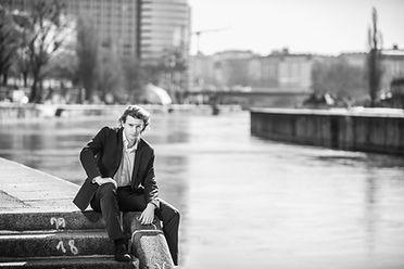 Jakob_Pinter-7064.jpg