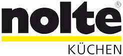 Nolte_K%25C3%25BCchen_logo_edited_edited