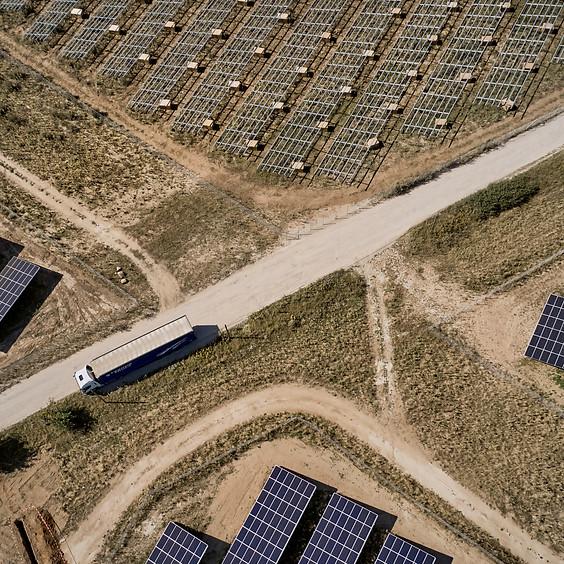 Solar Future France