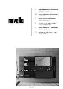 istruzioni-foto-catalogo.jpg