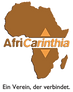 LocationAfrica-compressor.png