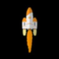 Rockets-15.png