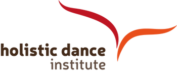 sabin_logo_04_fin.png