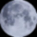 RocketWM Mond.png