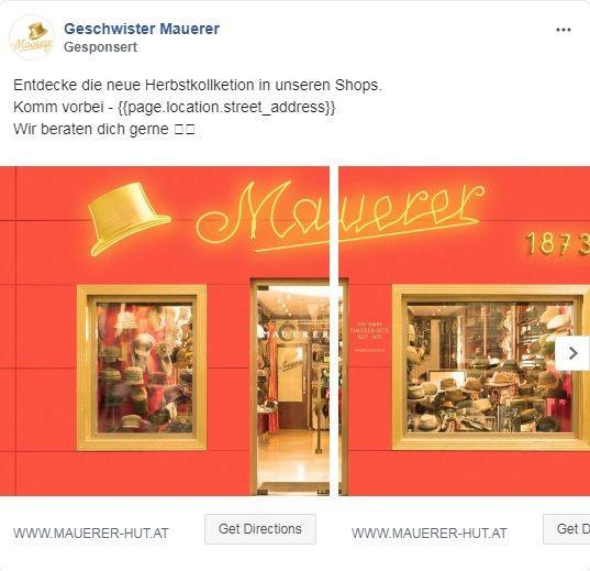 mauerer-socialmediaads-compressor.jpg